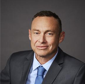 Peter Pezet